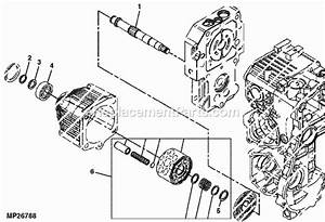 Wiring Diagram Database  John Deere L110 Carburetor Diagram