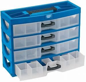 Casier A Tiroir : casier tiroirs plastiques comparer les prix de casier tiroirs plastiques sur ~ Teatrodelosmanantiales.com Idées de Décoration