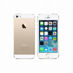 Iphone se 64gb - iPhone