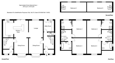 6 bedroom house plans 6 bedroom house plans with ground floor floor and