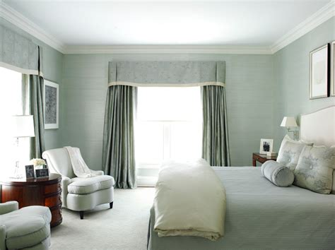 modern valance styles for your home windows