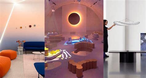 Sudah bukan menjadi rahasia lagi bahwa warna memainkan peran besar dalam menciptakan kesan proyek. Trend Desain Grafis 2021 - HOME DZINE Home Decor   3 Interior Design Trends for 2021   bab5713