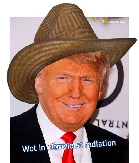 cowboys memes thinking meme