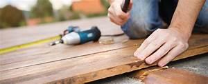 Balkon Dielen Holz : bildquelle halfpoint ~ Michelbontemps.com Haus und Dekorationen