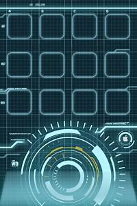 Iron Man Wallpapers favourites by SweetieX10 on DeviantArt