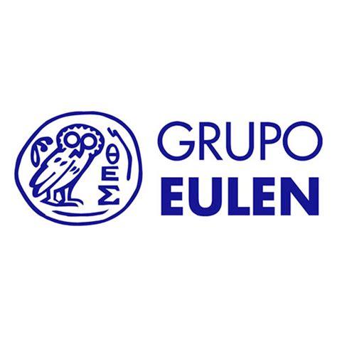 eulen colombia s a c 225 mara de comercio e industria colombo chilena