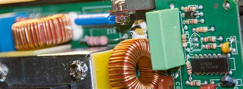 metcal sp soldering station repair