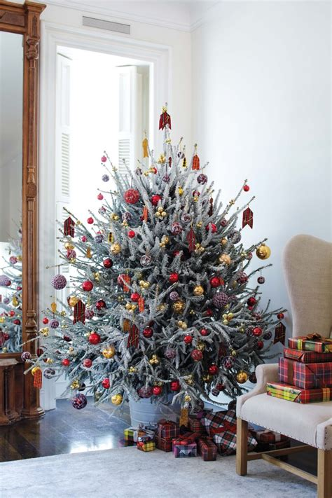 martha stewart living christmas lights handmade christmas ornaments by martha stewart living
