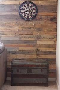honeysuckle pallet accent wall With accent wall boards