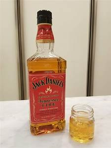 If You Like Fireball, Try These Cinnamon Whiskeys - Delish.com