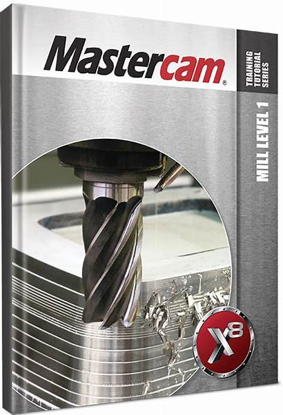 Mastercam Pdf Emastercam Tutorial Training Software Zoom