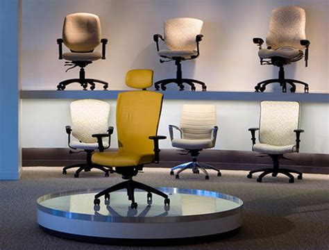 Office Furniture Columbia Sc by Office Chairs Columbia Sc