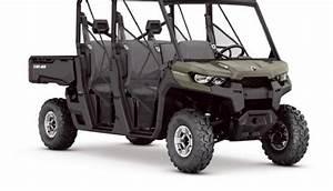 Ssv Can Am : brp can am defender max dps ssv vehicles gun mart ~ Medecine-chirurgie-esthetiques.com Avis de Voitures