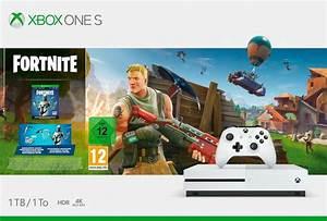 Xbox One X Otto : xbox one s 1tb bundle inkl fortnite bundle digitale ~ Jslefanu.com Haus und Dekorationen