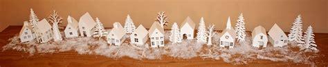 papierbienes bastelblog frohes fest aus dem weihnachtsdorf