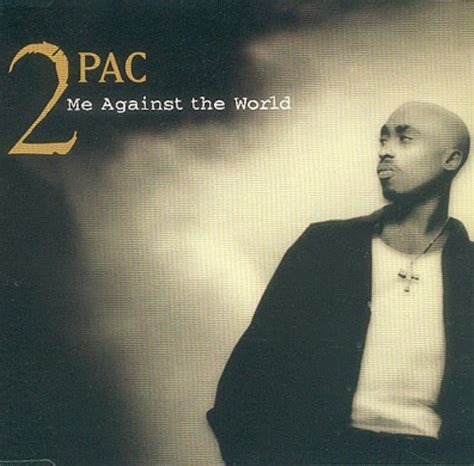 2pac me against the world torrent dietfile