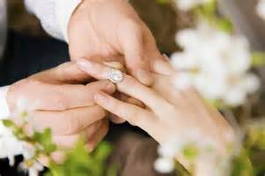 wedding ring photo ideas engagement poses 5 tips every photographer can use