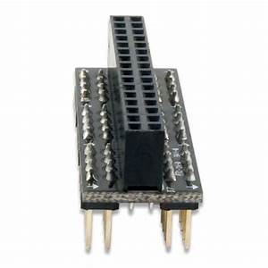 Digital Discovery High Speed Adapter and Logic Probes at ...