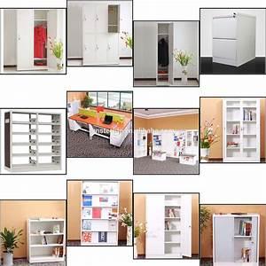 Design Möbel Second Hand : ausgezeichnet second hand b rom bel bilder die kinderzimmer design ideen ~ Sanjose-hotels-ca.com Haus und Dekorationen