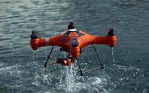 NASA Funds UAV Detection and Tracking Research | SIGNAL ...