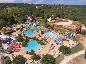 camping holidays on campsite imbours for family holidays With camping ardeche 2 etoiles avec piscine