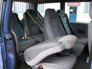 Mercedes Vito 5 Places : mercedes vito v 230 turbo diesel 7 places ~ Maxctalentgroup.com Avis de Voitures