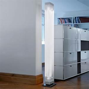 Stehleuchte Led Dimmbar : stehlampe led dimmbar cool moderne stehlampen led bilder das wirklich spannende moderne ~ Markanthonyermac.com Haus und Dekorationen