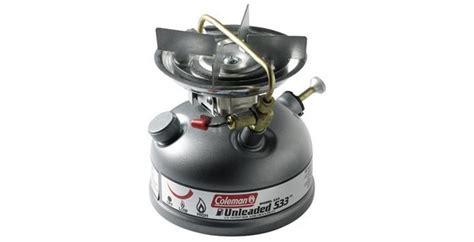 coleman unleaded 2 lantern coleman unleaded sportster 174 ii