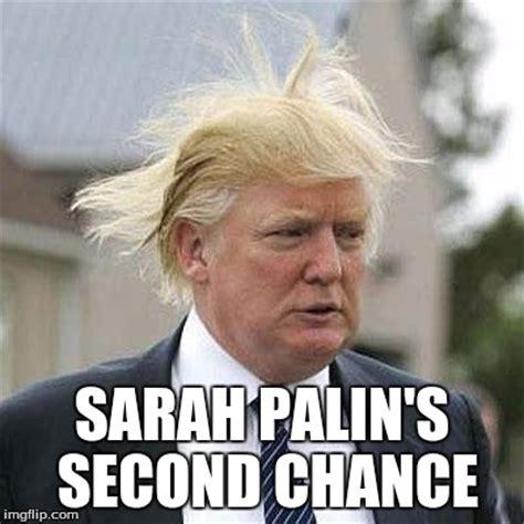 Sarah Palin Memes - donald trump imgflip
