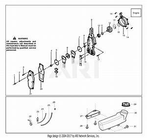 Poulan 25hht Hedge Trimmer  Hybrid Hedge Trimmer