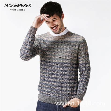 sleeve sweater mens sleeve neck sweater mens jumpers