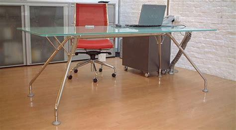 bureau design italien bureaux de travail de design ultramoderne