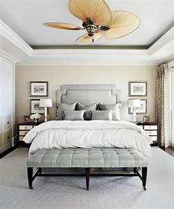 Best ideas about tray ceiling bedroom on
