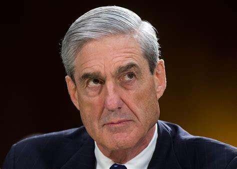 Senators to reintroduce Mueller protection bill