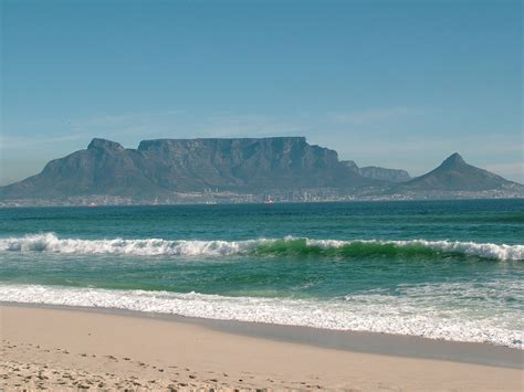 table mountain cape town south africa 10 places to visit in cape town backpackways com