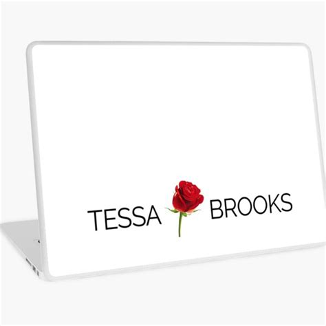 foto de Tessa Brooks Device Cases Redbubble