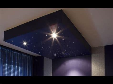 Diy A Dropped Ceiling Light Box Doovi