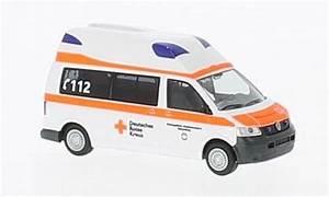 Vw T5 Mobile : model samochodu vw ambulanz mobile t5 1 87 ~ Blog.minnesotawildstore.com Haus und Dekorationen