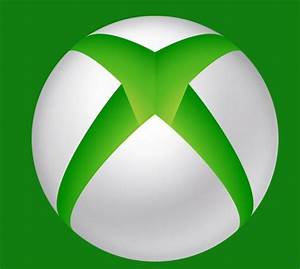 More Features Have Been Added To The Xbox Beta App For