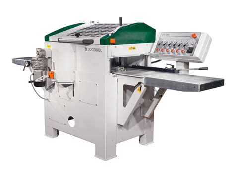 images  planers joinery machines