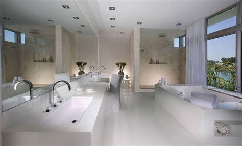 Big Bathroom Ideas Design Big Bathroomswhite Cabana White Cabana