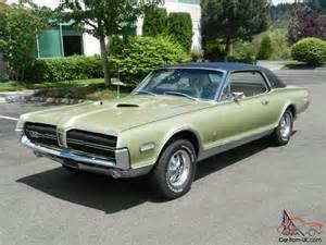 1967 Xr7 Gt Cougar For Sale html Autos Weblog