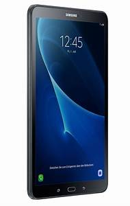Samsung Galaxy Tab A 10.1 Has Been Officially Launched ...