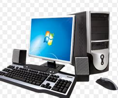 vishal computer care service provider  desktop sales
