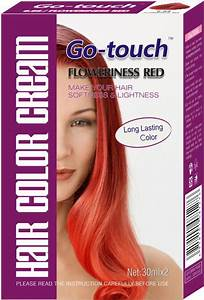 Best Selling Magic Instant Hair Dyeing Color Cream Buy