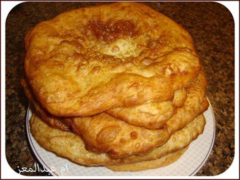 recettes de cuisine tunisienne recette ftayer cuisine tunisienne français