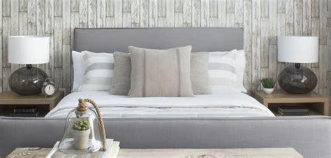 deco chambre moderne design quels éléments de décoration mettre dans une chambre