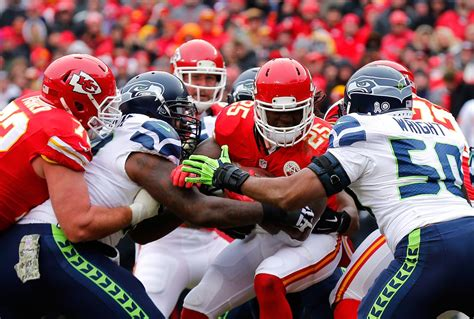 seahawks injuries      overcome  chiefs