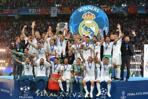 L'albo d'oro del champions five balon boys, il campionato di calcio a 5 più prestigioso di torino. Vincitori Champions League: l'albo d'oro delle squadre più titolate