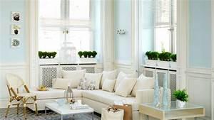 Kleine Zimmer Gemütlich Einrichten : wohnzimmer einrichten leicht gemacht bremen ~ Bigdaddyawards.com Haus und Dekorationen